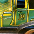Charles Rossignol lithographed tinplate car, detail.jpg