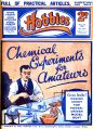 Chemical Experiments for Amateurs, Hobbies no1855 (HW 1931-05-09).jpg