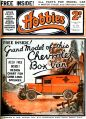 Chevrolet Box Van, Hobbies no1838 (HW 1931-01-10).jpg