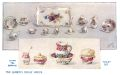China Tea Service and Toilet Set, The Queens Dolls House postcards (Raphael Tuck 4504-4).jpg