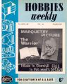 Churchill Marquetry Picture, Hobbies Weekly 3617 (HW 1965-04-07).jpg
