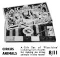 Circus Animals Pack, Harbutts Plasticine (Hobbies 1966).jpg
