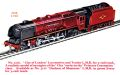 City of London loco BR 46245, Hornby Dublo 2226 (HDBoT 1959).jpg