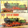 City of Truro locomotive 3440, plastic construction kit, alternative boxes (Airfix R302).jpg