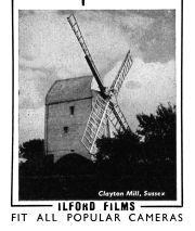 Clayton Mill, Ilford Films for Faces and Places (MM 1954-05).jpg