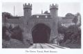 Clayton Tunnel, North Portal (TLOTLBSCR 1903).jpg