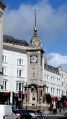 Clock Tower, Brighton.jpg