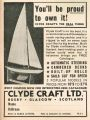 Clyde Craft yacht ad July 1939.jpg
