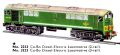 Co-Bo Diesel-Electric Locomotive D5702, Hornby-Dublo 2233 3233 (DubloCat 1963).jpg