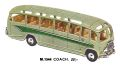 Coach, Minic Motorways M1544 (TriangRailways 1964).jpg