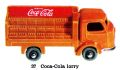 Coca-Cola Lorry, Matchbox No37 (MBCat 1959).jpg