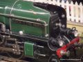 Cock O' The North locomotive (Märklin).jpg