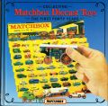 Collecting Matchbox Diecast Toys, The First Forty Years (ISBN 0951088513).jpg