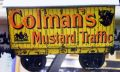 Colmans Mustard Traffic van (Carette for Bassett-Lowke).jpg