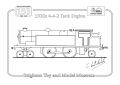 Colouring-in sheet - 1930s 4-4-2 Tank Engine.jpg