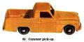 Commer Pickup, Matchbox No50 (MBCat 1959).jpg
