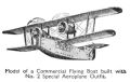 Commercial Flying Boat, No2 Special Aeroplane Outfit (1939 catalogue).jpg