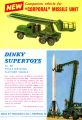 Companion Vehicle for Corporal Missile Unit, Dinky Supertoys 667 (MM 1960-04).jpg