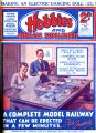 Compete Model Railway, Hobbies no1956 (HW 1933-04-15).jpg