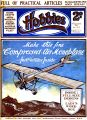 Compressed Air Monoplane, Hobbies no1870 (HW 1931-08-22).jpg