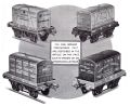 Containers for Hornby Trains (MM 1936-09).jpg
