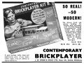 Contemporary Brickplayer (MM 1960-03).jpg