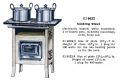 Cooking Stove, electric, Märklin El-9622-3 El-9622-4 (MarklinCat 1936).jpg