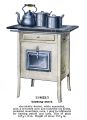 Cooking Stove, electric, Märklin El-9623-5 (MarklinCat 1936).jpg