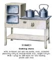 Cooking Stove, electric, Märklin El-9632-3 (MarklinCat 1936).jpg
