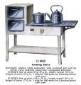 Cooking Stove, electric, Märklin El-9632-4 El-9632-5 (MarklinCat 1936).jpg