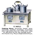 Cooking Stove, electric, Märklin El-9673-3 (MarklinCat 1936).jpg