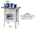 Cooking Stove, spirit-fired, Märklin 9623-5 (MarklinCat 1936).jpg