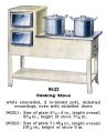 Cooking Stove, spirit-fired, Märklin 9632-1 9632-2 (MarklinCat 1936).jpg