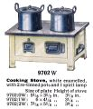 Cooking Stove, spirit-fired, Märklin 9702-0W 9702-1W 9702-2W (MarklinCat 1936).jpg