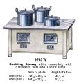 Cooking Stove, spirit-fired, Märklin 9703-2W 9703-3W (MarklinCat 1936).jpg