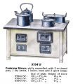 Cooking Stove, spirit-fired, Märklin 9704-2W 9704-3W 9704-4W (MarklinCat 1936).jpg