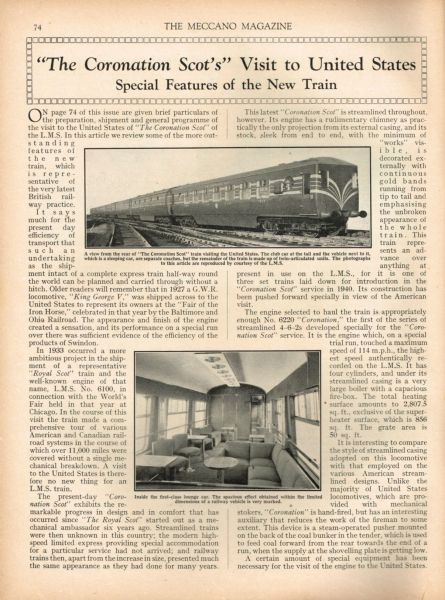 File:Coronation Scot US special-features p1.jpg