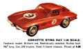 Corvette Sting Ray 1-20 scale, Cox (BoysLife 1965-11).jpg