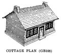 Cottage Plan, dollhouse, Modelcraft GB108 (MCList 1951).jpg