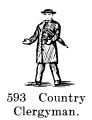 Country Clergyman, Britains Farm 593 (BritCat 1940).jpg
