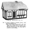 Country Cottage, Britains Farm 44F (BritCat 1940).jpg