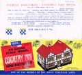 Country Inn (Airfix Trackside 4001).jpg