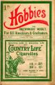 Country Life Cigarettes, Hobbies no933 (HW 1913-08-30).jpg