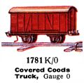 Covered Goods Truck, Märklin 1781-K (MarklinCat 1936).jpg