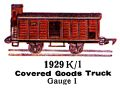 Covered Goods Truck, Märklin 1929-K (MarklinCat 1936).jpg