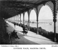Covered Walk, Madeira Drive, view East (BHAD10ed 1933).jpg