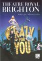 Crazy For You, Theatre Royal Brighton, Whats On Guide (2018-04).jpg