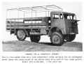 Crossley Lorry, 1-12-scale (Bassett-Lowke, WW2).jpg