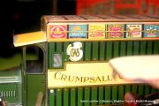 Crumpsall Biscuit Lorry, promotional biscuit tin, detail.jpg