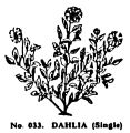 Dahlia (Single), Britains Garden 033 (BMG 1931).jpg